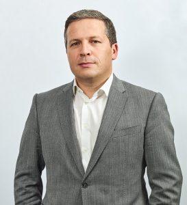 CEO, Comissão Executiva